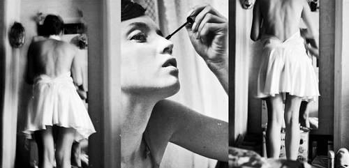 female -between the lines by stefa-zozokovich
