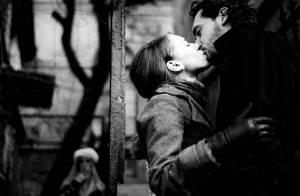 l'amour des trois by stefa-zozokovich