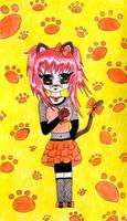 kitty by sachiko-hime