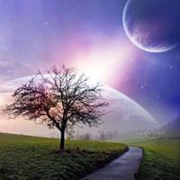 +Light of Dream+ by moroka323