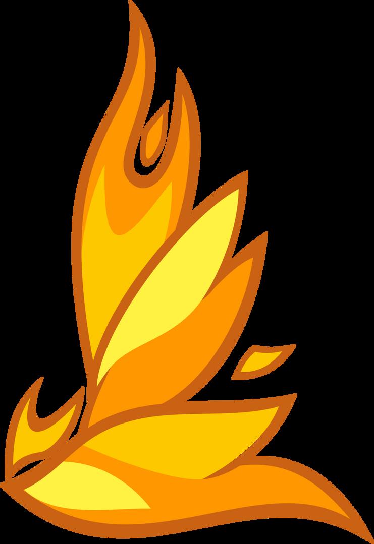 Spitfire Mlp Fire Cutie Mark Wwwtollebildcom