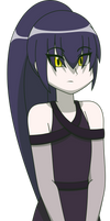 Gym Leader, Layla by Zacatron94