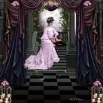 My-Fair-Lady by SueJO