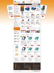 e-podnikatel.sk by pa3ick