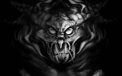 sketch by CatsGoPurr