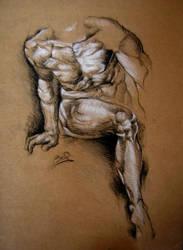 S.Lorenzo by Benbe