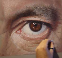 eyes2 by Benbe