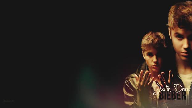 Justin Bieber Desktop Wallpaper Boyfriend By Bieberwallpapers On