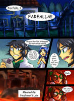 CommishComic - HeatxFarfalla Page 3 by Sonicbandicoot
