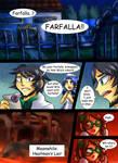 CommishComic - HeatxFarfalla Page 3 by Sonicbandicoot