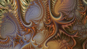 Fractal5-23-2015-3-cr by Fractalholic