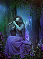 FairyTones by Euselia