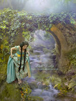 Do not slip by Euselia