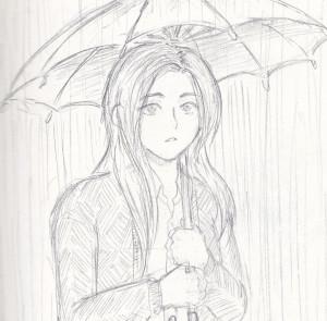 HakuRyoun's Profile Picture