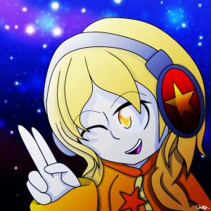 NightSilverChelly's Profile Picture