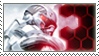 Crysis Stamp by Alcamin