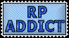 RP Addict - holls by stamps-club