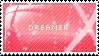 D r e a m e r - JaM-FaiRY by stamps-club