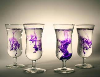 Purple Drink by nabskater