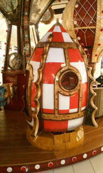carousel 03 by setophis37