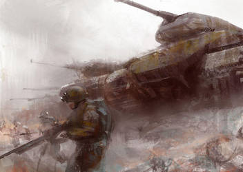 tank by lingy-0