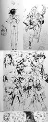Sketches1-600px by lingy-0