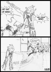 Pokemon Black and White Page 63 by Sooty123