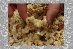 Recipe: Sticky Popcorn (Caramel Corn) by l1k3gh0sts
