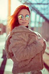Vogue by JulietGarcia