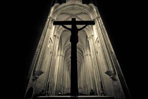 Faith by jpgmn