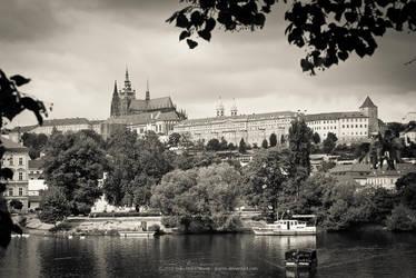 Prague - Part 1 by jpgmn