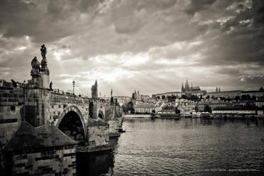 Prague - Part 4 by jpgmn