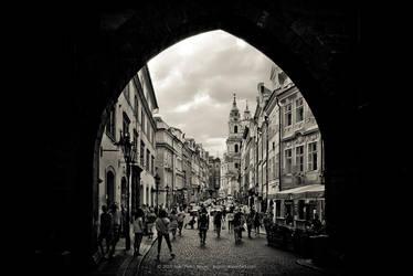Prague - Part 6 by jpgmn