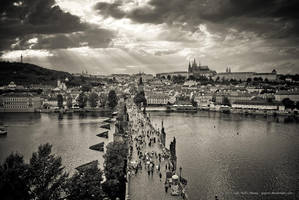 Prague - Part 7 by jpgmn