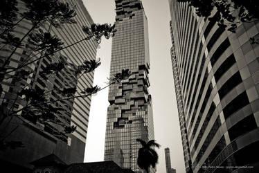 Bangkok - Part 2 by jpgmn