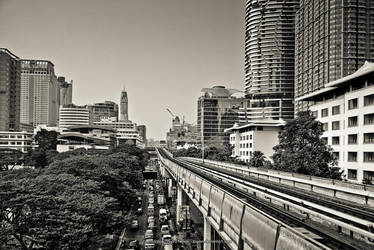 Bangkok - Part 5 by jpgmn