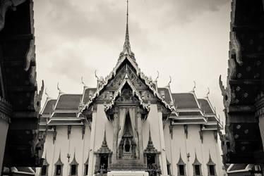 Bangkok - Part 6 by jpgmn