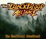 The Blackblood Alliance: The Unofficial Soundtrack by JettTheWolf696