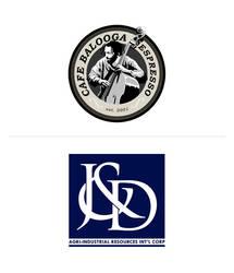 logos 3 by Scundo