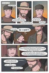 Perilous Jim - Page 38 by Slatena