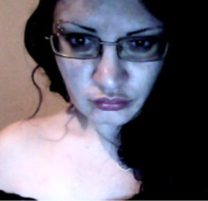 viaviolet's Profile Picture