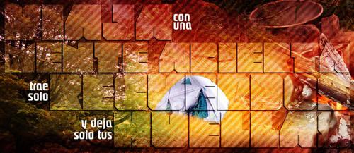 Viajas by Trivisions