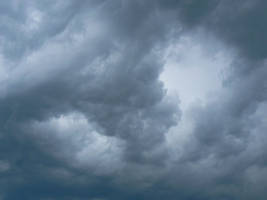 cloud_texture_2 by pebe1234