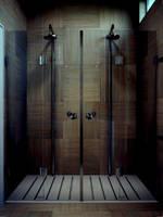 Bathroom Ergon Mikado v03.1 by dir2