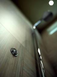 Bathroom Ergon Mikado v05.1 by dir2