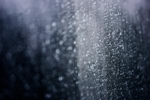 Rainy Day Texture. by galaxiesanddust
