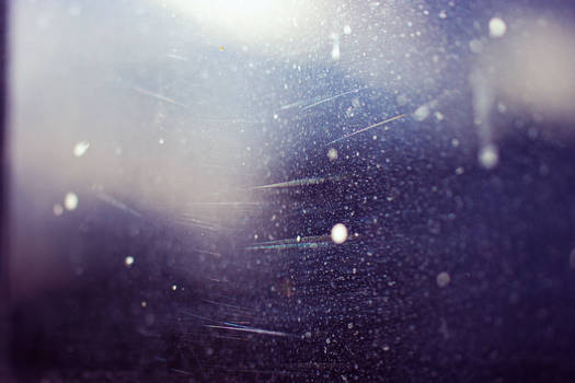 Scratches Of Light Texture. by galaxiesanddust