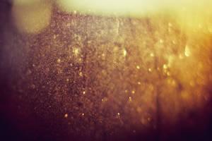 Look Closer Texture. by galaxiesanddust
