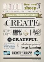 Create by creatreedesign