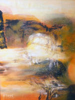 Duskstorm - Arteet by Arteet